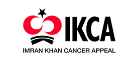 Imran Khan Cancer Appeal