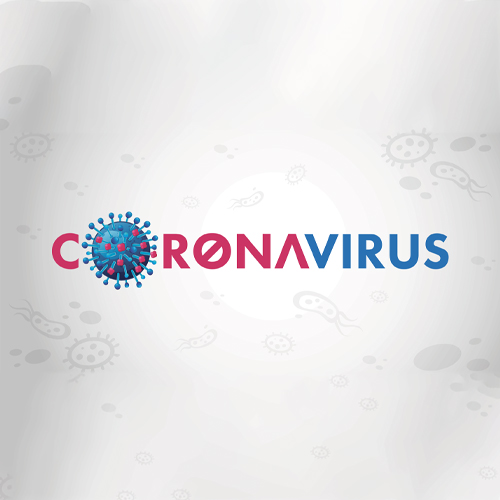 Health Watch: COVID-19 Advice from Shaukat Khanum Hospital